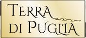 Terra di Puglia B&B